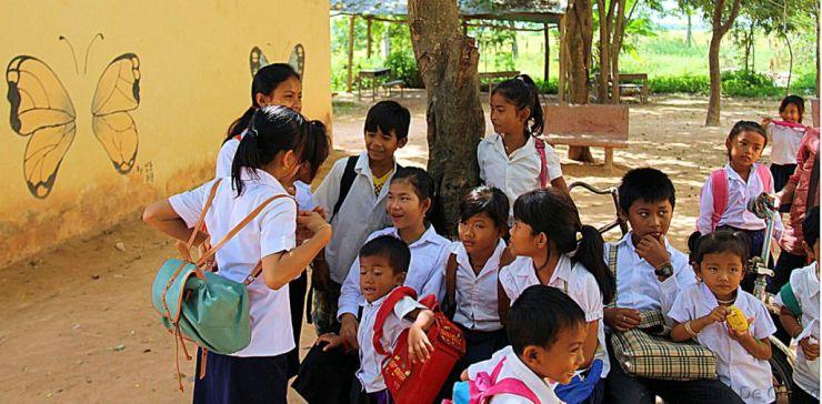 Battambang Divers (38)