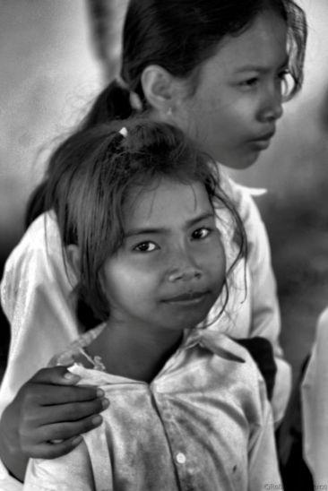Battambang Divers (39)
