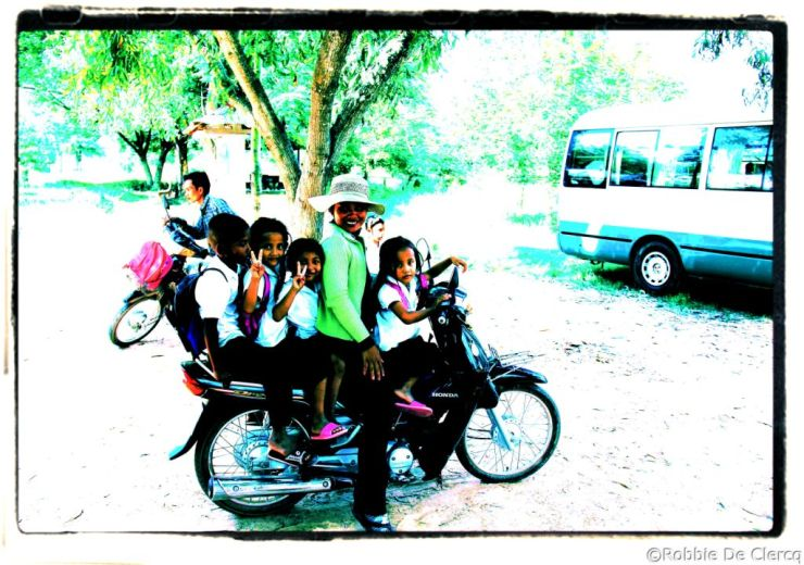 Battambang Divers (41)