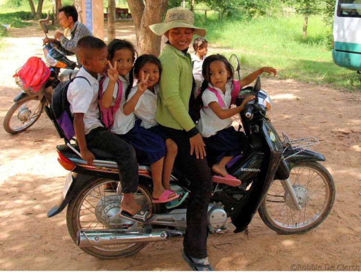 Battambang Divers (42)