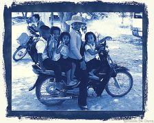 Battambang Divers (43)