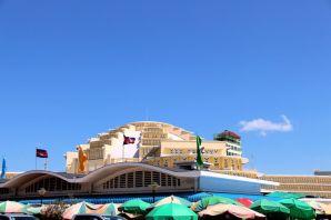 Centrale Markt (1)