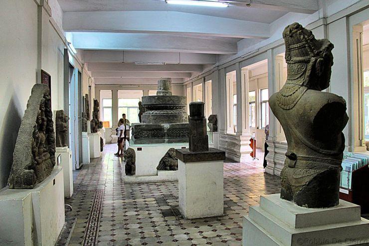 Cham Museum (10)