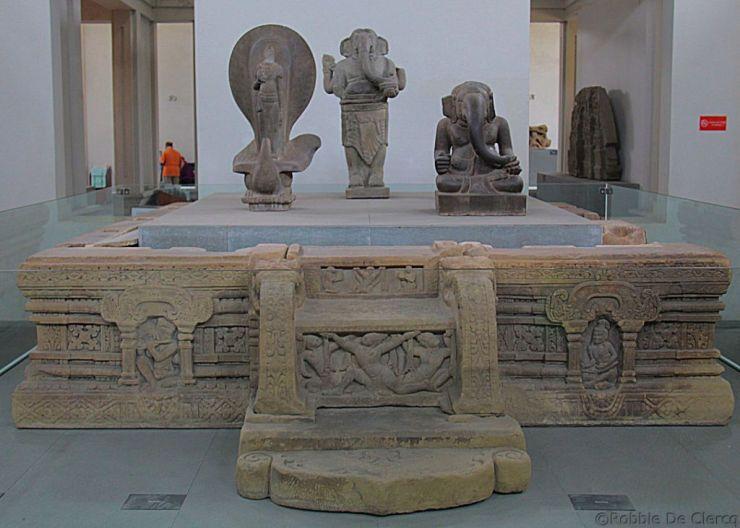 Cham Museum (13)