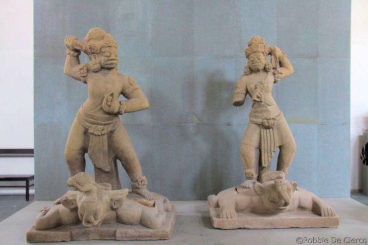 Cham Museum (15)