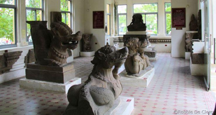 Cham Museum (29)