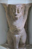 Cham Museum (32)