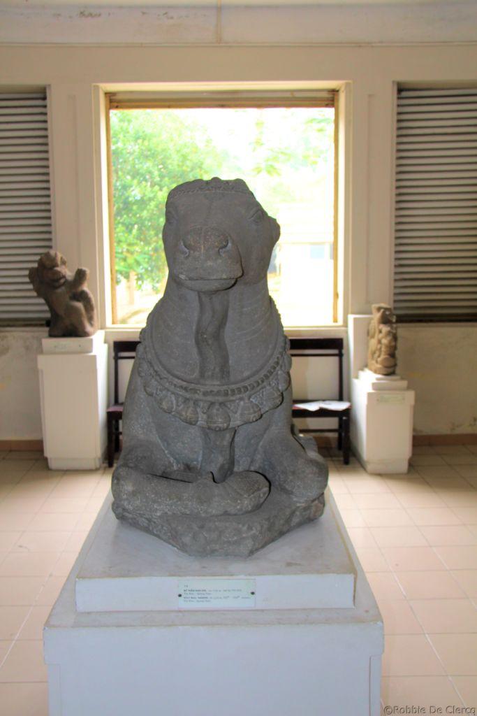 Cham Museum (38)
