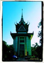 Choeung Ek (3)