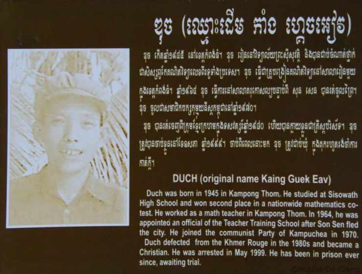 Choeung Ek (52)