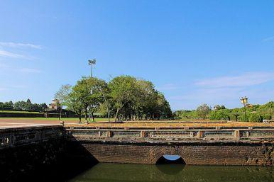 Citadel (1)