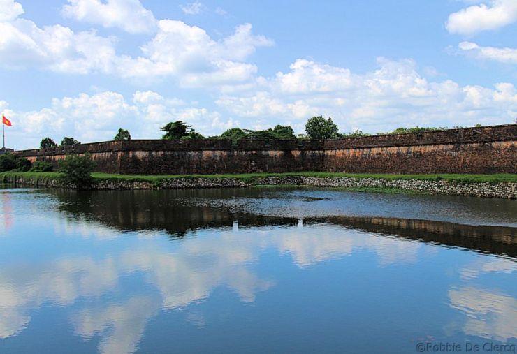 Citadel (10)