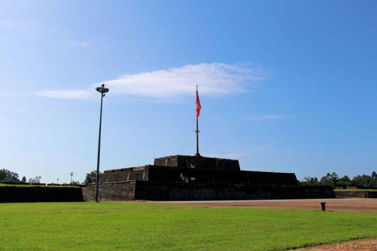 Citadel (2)