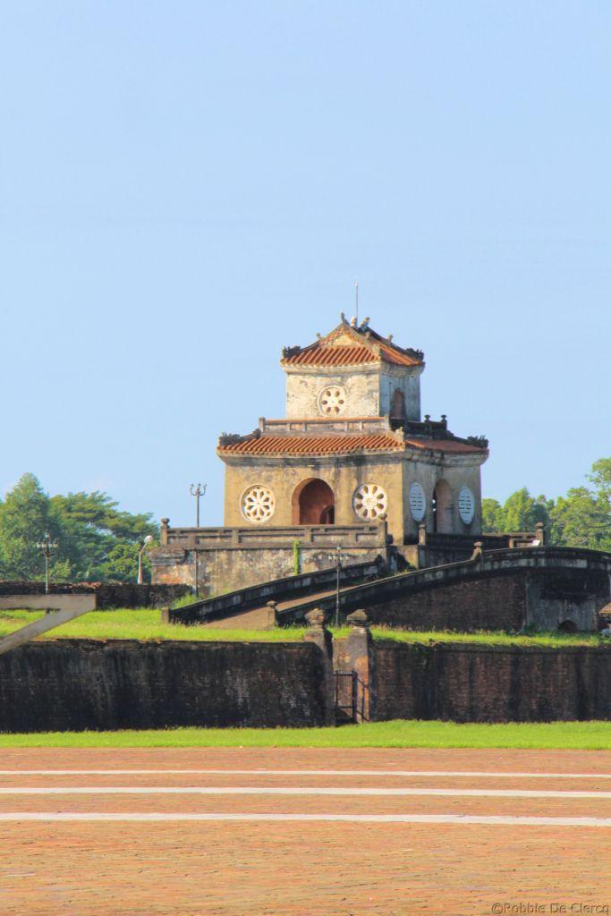 Citadel (3)