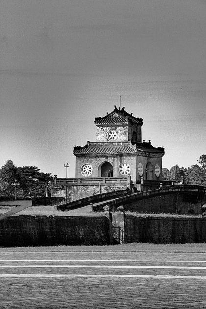 Citadel (4)