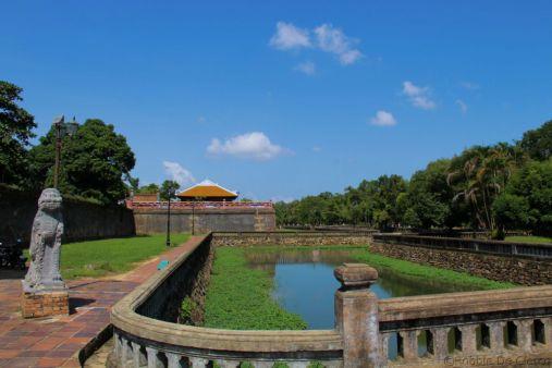 Citadel (8)