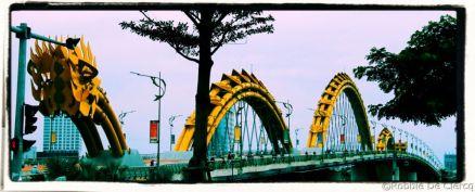 Drakenbrug (2)