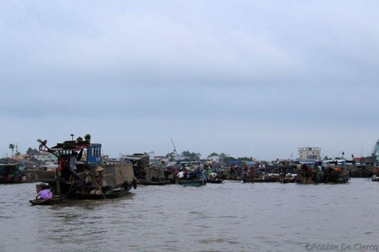 Drijvende markt (13)