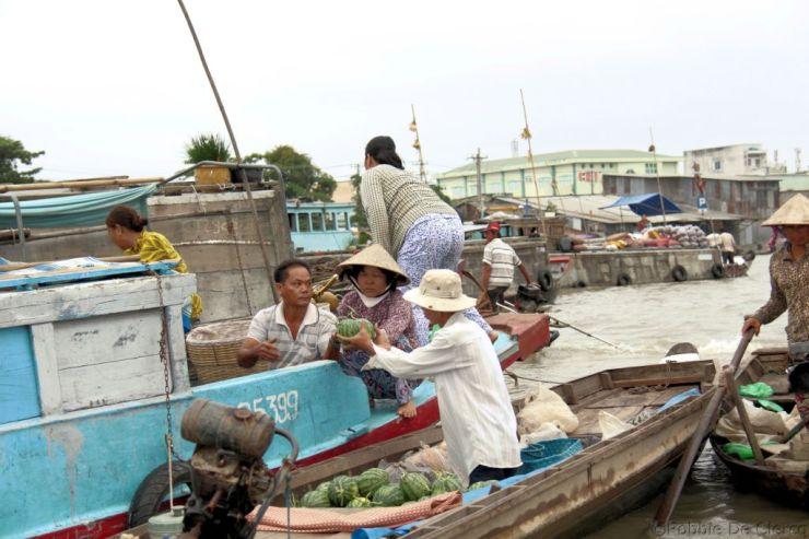 Drijvende markt (14)
