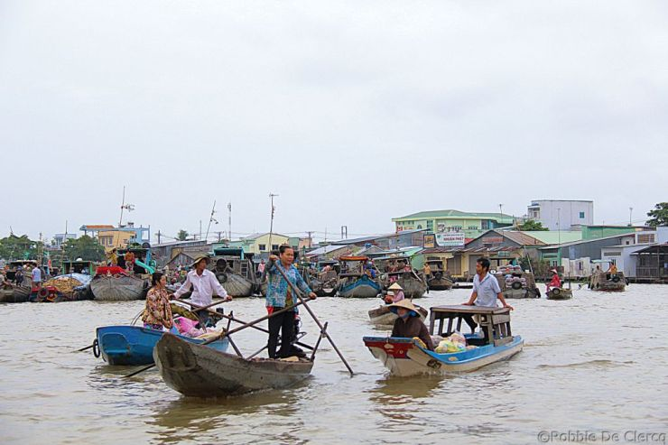 Drijvende markt (20)