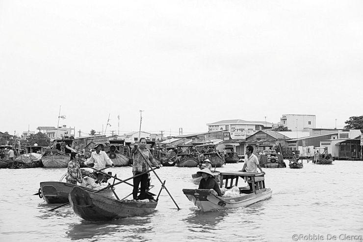 Drijvende markt (21)