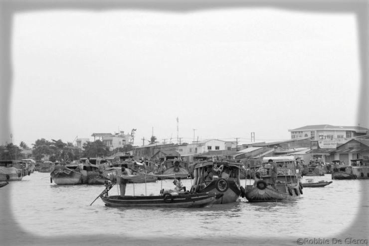 Drijvende markt (23)