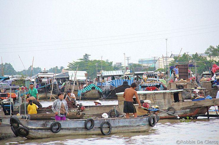Drijvende markt (24)