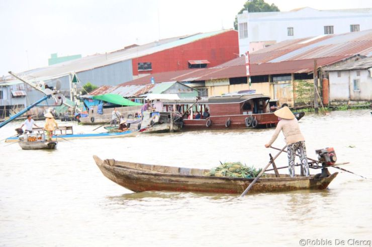 Drijvende markt (26)