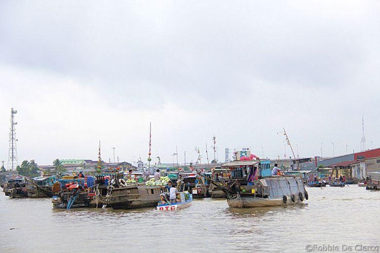 Drijvende markt (29)