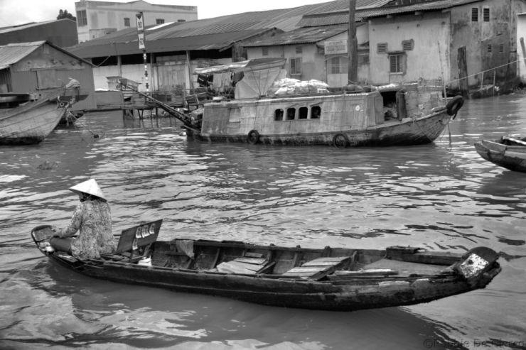 Drijvende markt (40)