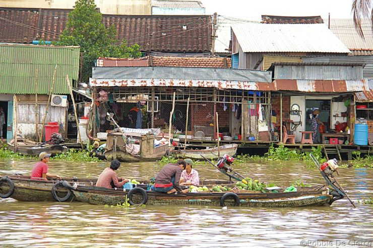 Drijvende markt (46)