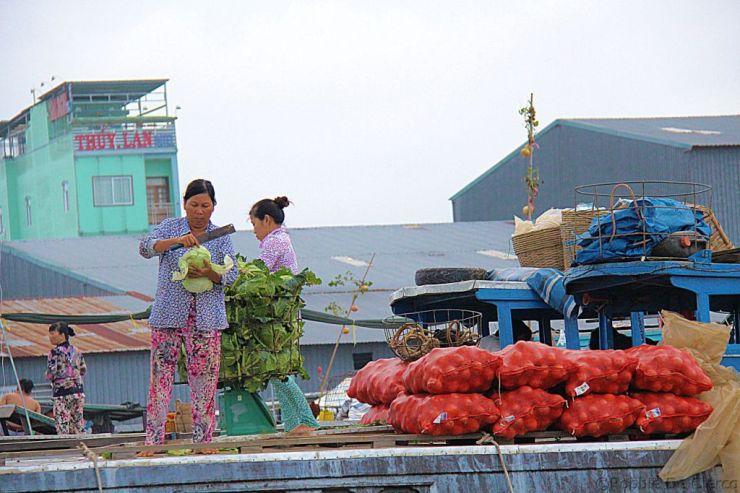 Drijvende markt (7)