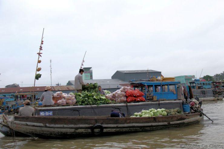 Drijvende markt (8)