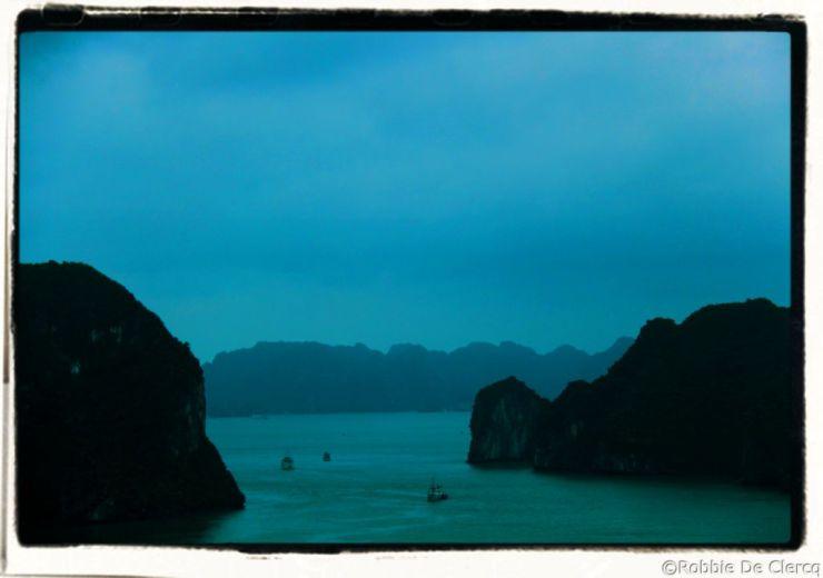 Ha Long Bay (101)