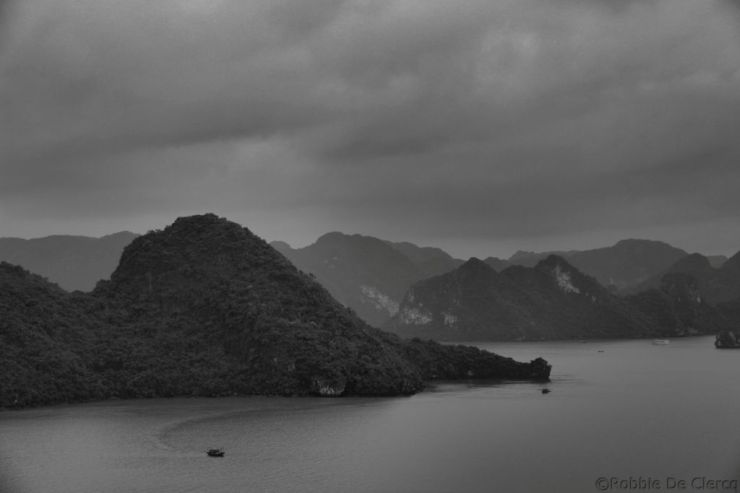 Ha Long Bay (102)