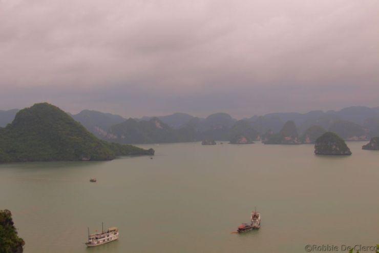 Ha Long Bay (103)