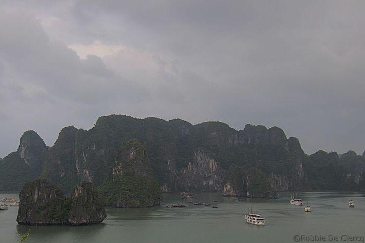 Ha Long Bay (104)