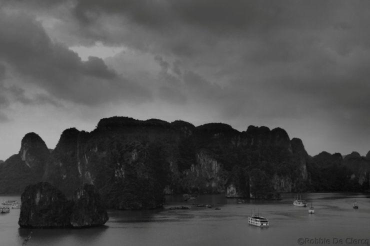 Ha Long Bay (105)