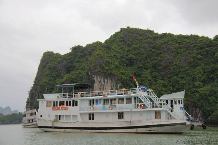 Ha Long Bay (106)
