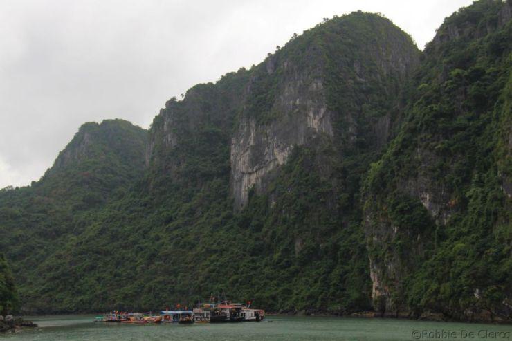 Ha Long Bay (108)