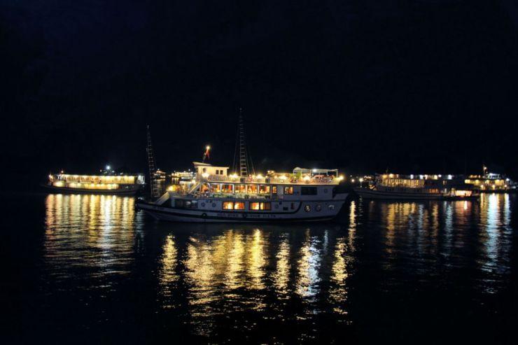Ha Long Bay (109)