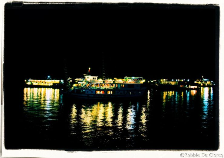 Ha Long Bay (110)