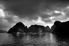 Ha Long Bay (12)