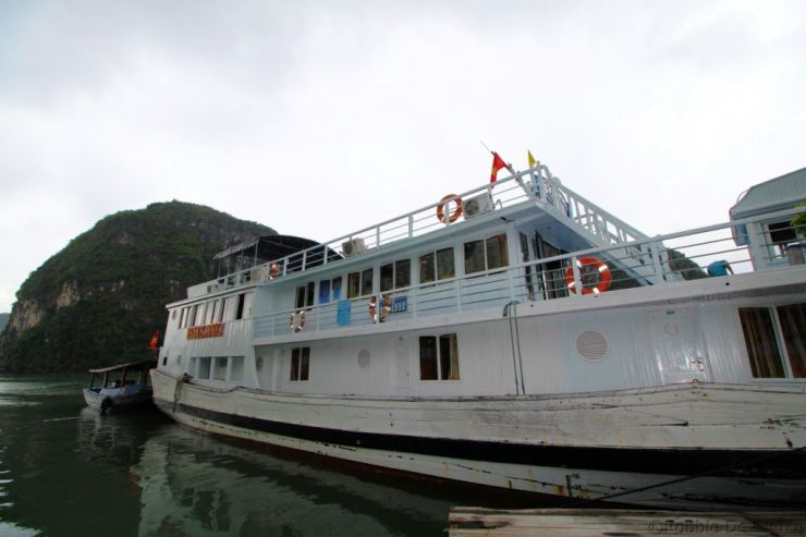 Ha Long Bay (13)
