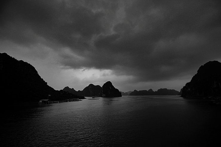 Ha Long Bay (16)