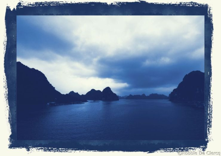 Ha Long Bay (17)
