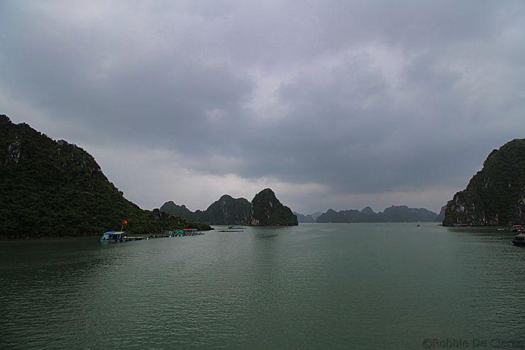 Ha Long Bay (18)