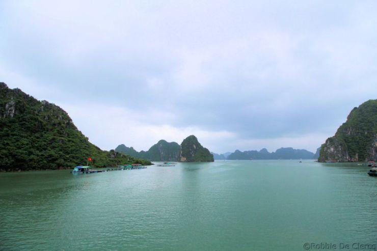 Ha Long Bay (19)