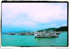 Ha Long Bay (2)