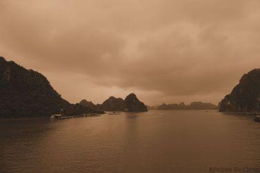 Ha Long Bay (21)